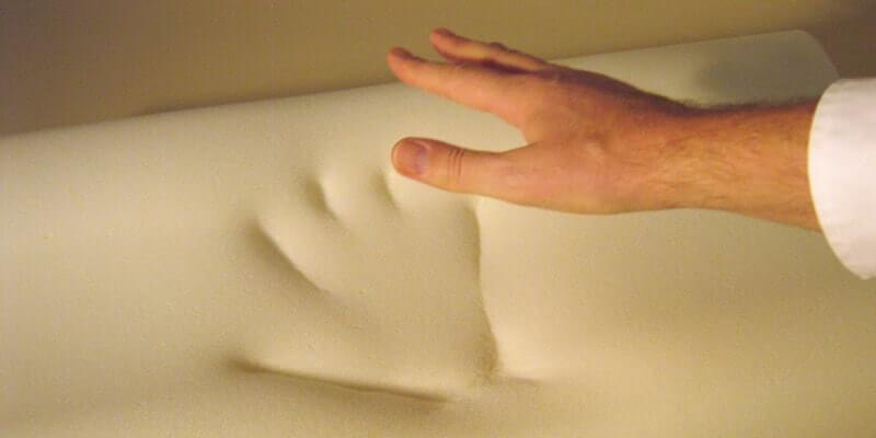 Welk matras bij artrose?