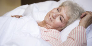 De densiteit van het traagschuim matras bepaalt voor een groot gedeelte het comfort van het matras.