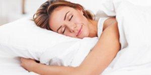 Op een kwalitatief hoogwaardig traagschuim matras zult u sneller in slaap vallen en bovendien dieper slapen.